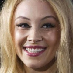 Sarah Gadon Cast as Mary Jane in The Amazing Spider-Man Series