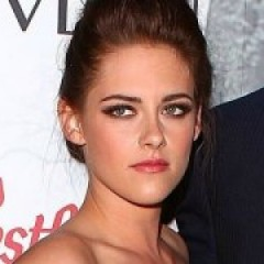 Unfortunate Kristen Stewart Photos Leaked