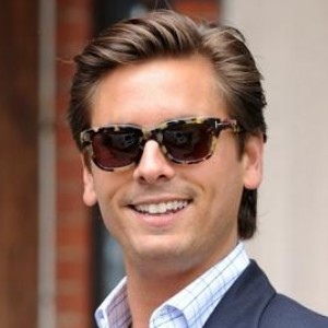 Does Scott Disick Actually Have A Heart?