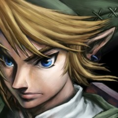 5 Reasons Why Link Should be a Woman