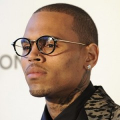 Chris Brown Exploded At Woman After Accident?
