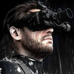 'Metal Gear Solid' Remake Comment a 'Misunderstanding'