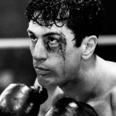 10 Things You Might Not Know About Raging Bull