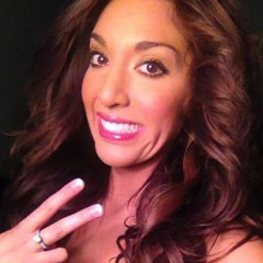 Teen Mom Star Farrah Abraham Checks Into Rehab