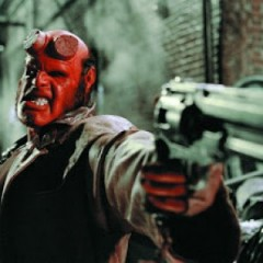 Ron Perlman Thinks Hellboy 3 Could Kill Him