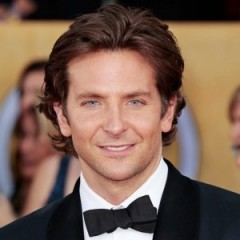 What's Your Bradley Cooper Fan Score?