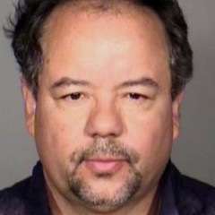 Ariel Castro's Outrageous Request Will Sicken You