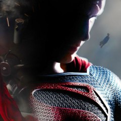 Two New 'Man of Steel' Easter Eggs Surface