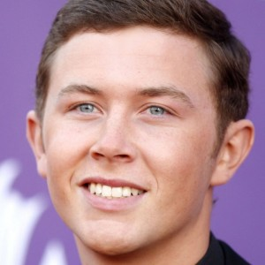 Scotty McCreery Is In Some Serious Legal Troub
