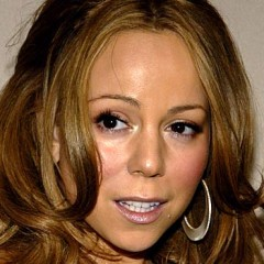 Mariah Carey Rushed To The Hospital