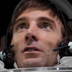 The 9 Scariest Things We Saw on the 'Europa Report' Set