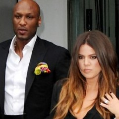 New Info In The Khloe Kardashian Cheating Scandal