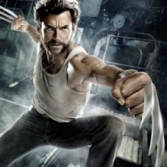 Hugh Jackman Wants To Fight Alongside Spidey & The Avengers