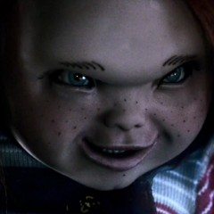 Terrifying New 'Curse of Chucky' Trailer