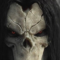 Just Darksiders 3 Just Get Confirmed?