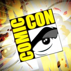 10 Movies You Must Check Out at Comic-Con 2013
