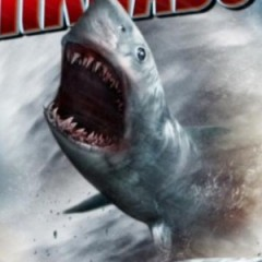 Syfy Considers Unleashing Another 'Sharknado'