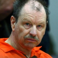7 Infamous Serial Killers Who Should Have Their Own Movies