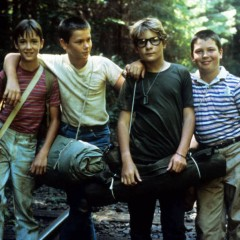 The 6 Greatest Coming Of Age Movies