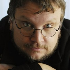 The Films of Guillermo del Toro