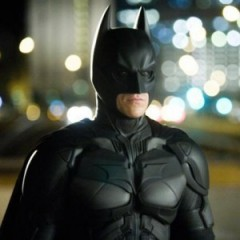 10 Actors Who Should Play Batman in the Superman+Batman Team Up