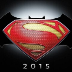 The Batman + Superman Announcement Video
