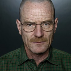 Bryan Cranston Reveals Some Very Disturbing Info