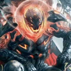 Who is Ultron, the New Villain in Avengers 2?