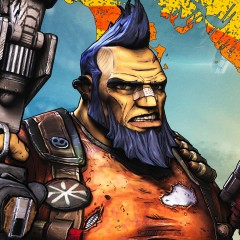 2 New 'Borderlands 2' DLC Packs Announced