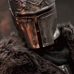 'Dark Souls II' Boss Fight Revealed