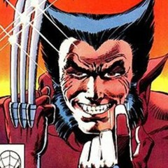 A Look Back At The Original Wolverine