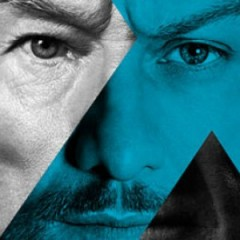 Do the First 'X-Men' Posters Reveal Enough About the Plot?