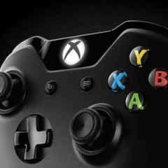 Yet Another Major Xbox One-Eighty