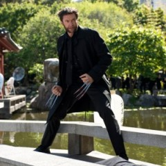 The Wolverine Post-Credits Clip Leaked