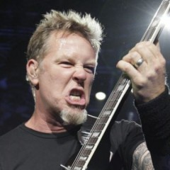 10 Greatest Metallica Songs of the '€˜80s