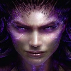 Starcraft 2 Adds New Features