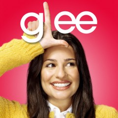 What To Expect For The Future Of 'Glee'