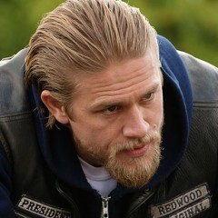 'Sons of Anarchy' Premiere Contains Most Chilling Scene On TV