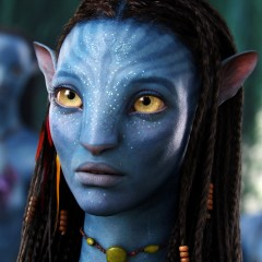 'Avatar' Gets The Go Ahead For 3 Sequels