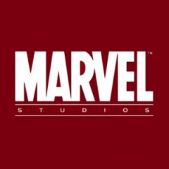 Marvel Movies Planned Through To 2021?