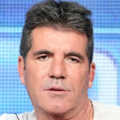 Turns Out Simon Cowell Is Even Shadier Than We Thought