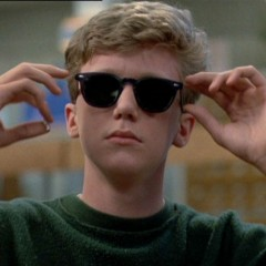'The Breakfast Club' Remake: Who Would Get Cast?