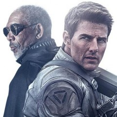 'Oblivion' Alternate Opening Scene Unveiled