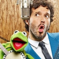 Bret McKenzie Planning Fantasy Musical in the Vein of Labyrinth