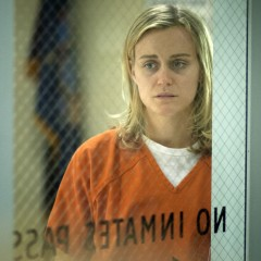 10 Reasons You Should Watch 'Orange is the New Black'