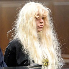 Amanda Bynes Won't Be Released Any Time Soon