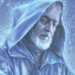 Will Obi-Wan Return as a Force Ghost in Star Wars Episode VII?