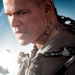 5 Absurd Plot Holes In Elysium