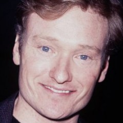 'Late Night with Conan O'Brien' Then & Now