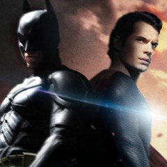 'What If' Bale Returned For 'Superman vs Batman'